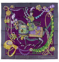 hermes scarf Sac Kelly, Bandana, Hermes Scarves, Silk Scarves, Handbag  Accessories, 1a18d801706