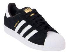 #Adidas Superstar Suede Tamanhos: 40 a 43.5  #Sneakers