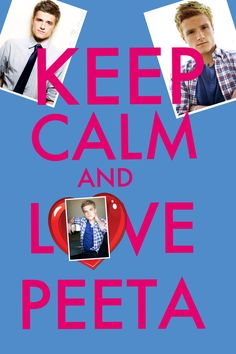 Love this sooooo much and i cant keep calm and love him at the same time!!!!!!! LOL