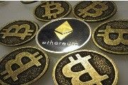 Hlavní rival Bitcoinu dosáhl nového maxima - Zprávy Krize15