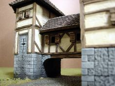skow_guardhouse_MiniPerspective1.jpg (1024×768)