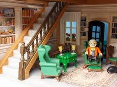 Image result for playmobil 5300