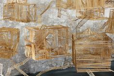 """#YoungBirdNews  """"or, prologue for a chimera"""" 