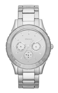 http://www.gofas.com.gr/el/womens-watches/dkny-mirror-dial-stainless-steel-women-s-watch-ny2117-detail.html