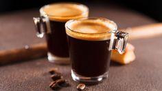 kahvi-shotti.jpg (1024×576)