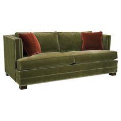 Campton Sofa