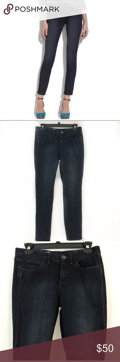 Madewell skinny skinny jeans EUC no flaws Madewell Jeans Skinny