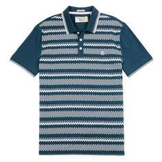 396 Best Polo Shirt Project images   Polo shirts, Man fashion, Block ... e83db23498