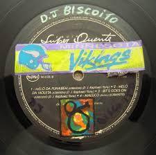 Resultado de imagem para selos de discos de vinil