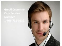 Gmail Contact Number 1-806-731-0132 is also one of the free of cost facility offered to consumers, regardless of fact what service a user is using. It has been seen that many time users use to faces trouble while using the simple services of Gmail like Gmail, Messenger.