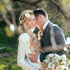Wedding Aficionada