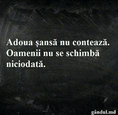 Nu se schimba Grammar Quotes, Sad Stories, Insta Posts, True Words, Good People, Motto, To Tell, Breakup, Favorite Quotes