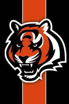 Cincinnati Bengals.   www.walk-onu.com, #walkon, #walkons, #walkonu