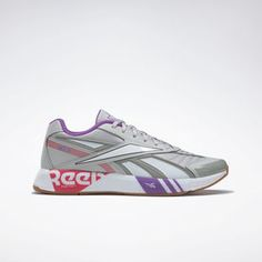 13 Best Tu shors images | Reebok, White reebok, Reebok club