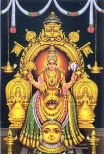 Click this image to show the full-size version. Kali Goddess, Indian Goddess, Mahakal Shiva, Lord Shiva, Shree Krishna Wallpapers, Divine Mother, Vedic Astrology, Hindu Deities, God Pictures