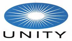 Unity Manufacturing Co - Google+