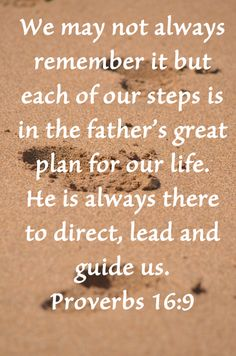 You were created with a great plan and purpose, one only you can fulfill.  https://www.facebook.com/oneordinarywoman