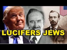 CNN Goldman Sachs & the Zio Matrix - YouTube