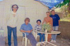 http://www.kevinayers.org/blog/richard-derrick-kevin-ayers-alive-in-californiahttp://www.kevinayers.org/blog/richard-derrick-kevin-ayers-alive-in-california