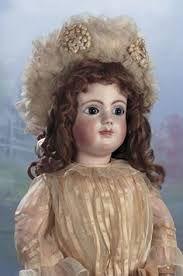 「mothereau doll」の画像検索結果