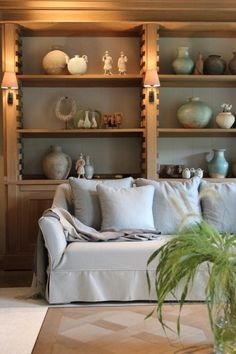 Design by Home World of Interiors