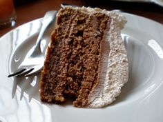 Rodjendanske Torte, Cakes, Sweet, Desserts, Recipes, Food, Hampers, Pies, Candy