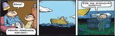 Peanuts Comics, Family Guy, Humor, Funny, Fictional Characters, Finger, Cartoons, Cartoon, Humour