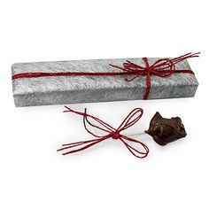 Do you want to send New Year gifts to Mumbai? http://bit.ly/1zszxK7
