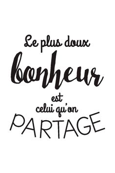 Vente STICKERS / 36915 / 570744 / 6948133 / Fiche Produit Health And Wellness Quotes, Stickers, Decals