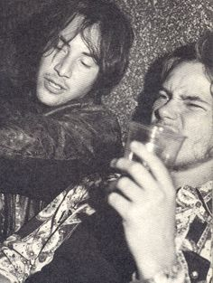 iconic actors 미 Keanu Reeves and River Phoenix by Bruce Weber for Interview Magazine Keanu Reeves River Phoenix, My Own Private Idaho, Little Buddha, Keanu Charles Reeves, Bruce Weber, My Sun And Stars, Joaquin Phoenix, Raining Men, The Life