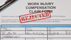 Worker compensation fraud is one of the most expensive and common types of fraud, costing billions of dollars each year in damages across the country to corporations, and ICU Investigations has exposed bad actors for over thirty years. #icuinvestigations #workerscompfraud Private Investigator, First Names, Vulnerability, Investigations, Actors, Country, Rural Area