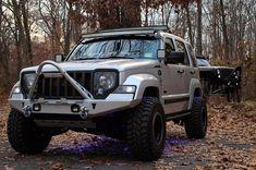 cars 7 ideas on pinterest cars jeep jeep liberty pinterest