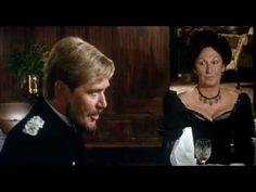 Riddle Of The Sands 1979 Michael York Jenny Agutter Riddles, Sands, Crime, York, Music, Youtube, Musica, Musik, Puzzle