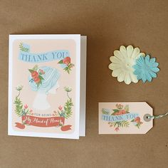 Love vs Design. 23 FREE printables that are perfect for your wedding day! - Paper