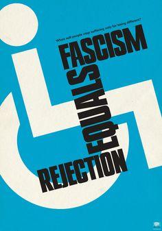 Fascism | by Mihail Mihaylov