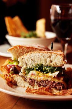 Dallas Food Photographer   Dallas Food Photographers   Food Photographers
