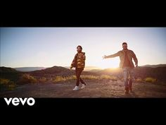 Adel Tawil - Bis hier und noch weiter ft. KC Rebell, Summer Cem - YouTube