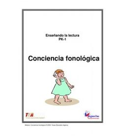CONCIENCIA FONOLÓGICA Love Speech, Country Day School, Professor, Material Didático, Phonological Awareness, Speech Therapy Activities, Pre Writing, Syllable, Speech And Language