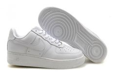 online store a41d4 ebed8 Nike Air Force 1 Low Premium Dames Schoenen Wit,There must be right ones  belong to you from our best sneakers.
