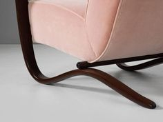 Jidrich Halabala fotel, art deco bútor Shabby Chic, Art Deco, Retro, Furniture, Home Decor, Decoration Home, Room Decor, Home Furnishings, Retro Illustration