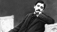 Proust, agent secret Par Alexis Lacroix, https://www.lexpress.fr/culture/proust-agent-secret_2021419.html