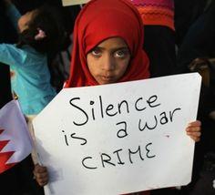 Au Yémen, un demi-million d'enfants se retrouve au bord de la famine