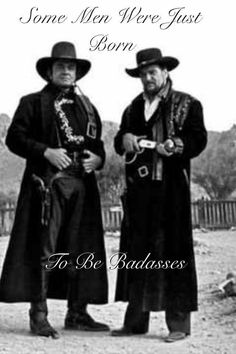 Johnny Cash and Waylon Jennings. Johnny And June, Johnny Cash, Country Music Quotes, Country Music Singers, Outlaw Country, Country Boys, Musica Country, Hank Williams Jr, Waylon Jennings
