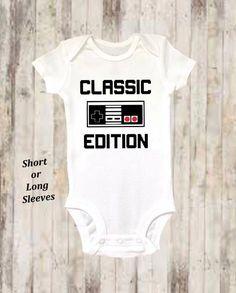 CafePress Presentationbigdino Body Suit Cute Long Sleeve Infant Bodysuit Baby Romper Sky Blue
