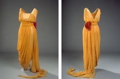 12 Best Fashion 1930s images | Fashion, 1930s fashion
