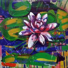 Lotus Garden - 3