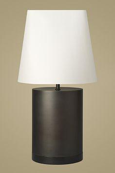 Orestes Suarez Lui Table Lamp
