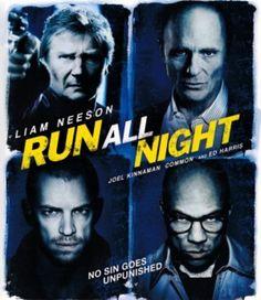 Run All Night (2015) movie #poster, #tshirt, #mousepad, #movieposters2