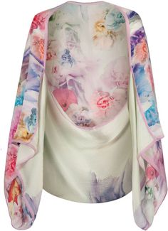 610edf7bf5abd4 Women s Ted Baker Capes On Sale