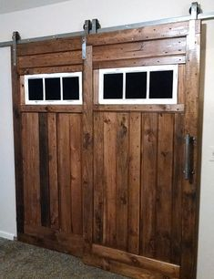 single track bypass barn door hardware 2 doors overlap on 1 track fort pitt